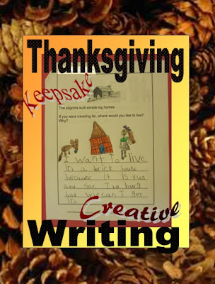https://www.teacherspayteachers.com/Product/Thanksgiving-Creative-Writing-Prompts-and-Crafts-1561588