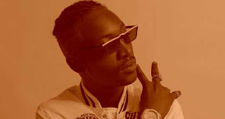 dammy-krane-current-net-worth-biography