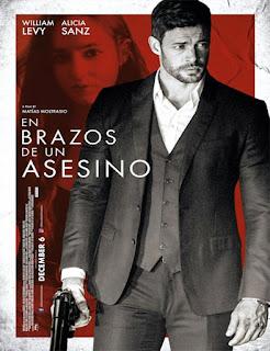 En Brazos de un Asesino (2019) | DVDRip Latino HD GoogleDrive 1 Link