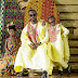 Being a father has changed me – Okyeame Kwame