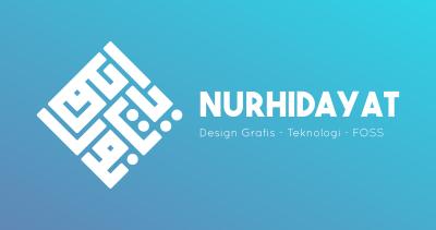 About Nurhidayat