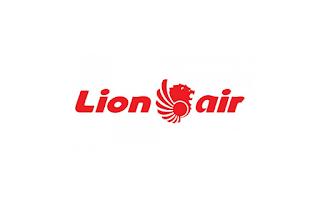 Lowongan Kerja Lion Air Group