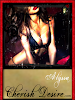 Cherish Desire Ladies: Alyssa