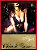 Cherish Desire Ladies: Alyssa
