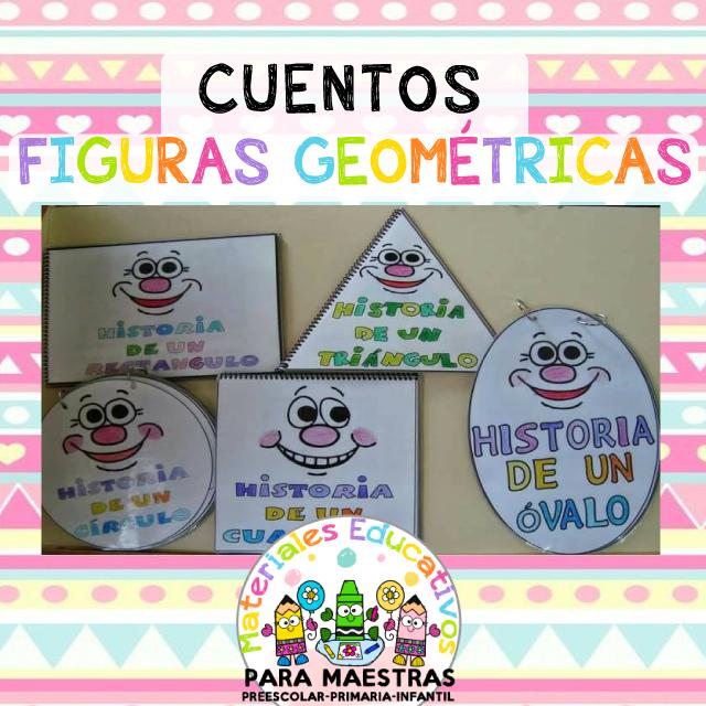 cuentos-figuras-geometricas