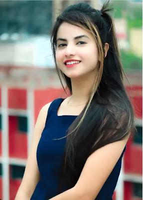 Priyanka mongia death