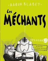 http://www.scholastic.ca/editions/livres/view/les-mchants-n-2-mission-im-poule-ssible