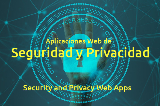 security web apps