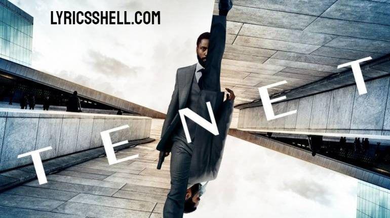 Tenet Full Movie मुफ्त ऑनलाइन डाउनलोड के लिए ऑनलाइन लीक