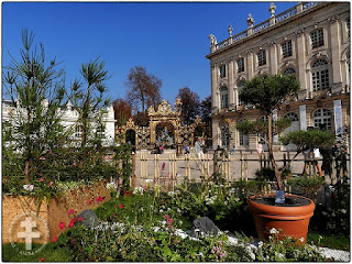 http://patrimoine-de-lorraine.blogspot.com/2018/10/nancy-54-jardin-ephemere-2018-les-photos.html