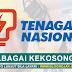 Tenaga Nasional Berhad (TNB) Buka Pengambilan Pelbagai Kekosongan Jawatan Terkini ~ Mohon Sebelum 15 September 2021