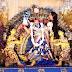 বর্ধমান জেলায় প্রথম প্রতিষ্ঠিত হল মা ছিন্নমস্তার অষ্টধাতুর মূর্তি