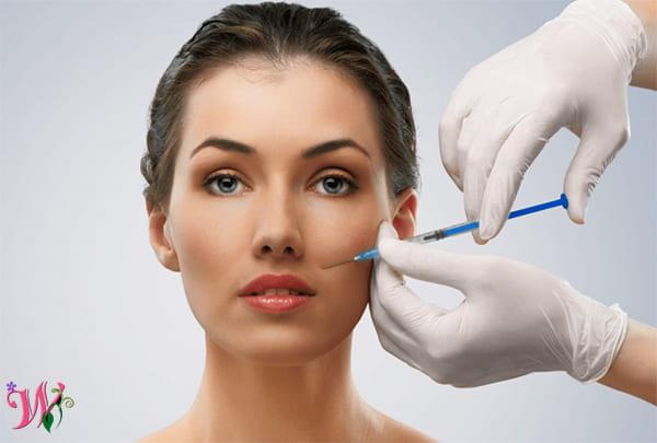 الفوائد الجسدية والنفسية لجراحة التجميل