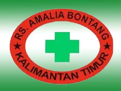 Lowongan Kerja Rumah Sakit Amalia Bontang, lowongan kerja Kaltim Bontang Oktober Nopember Desember 2019 Januari februari Maret 2020