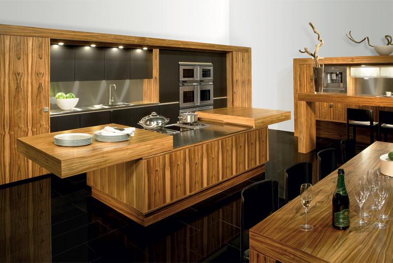 home designs long island in kitchen. Black Bedroom Furniture Sets. Home Design Ideas