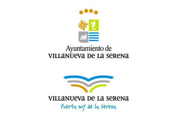 Diseño gráfico Villanueva de la Serena diseñador