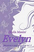 https://lindabertasi.blogspot.com/2020/04/passi-dautore-recensione-evelyn-di.html