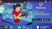 Practically App, Practically App Download, Practically App for PC