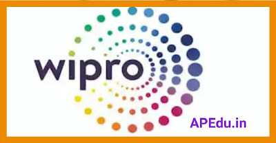 wipro Jobs 2021: Good news for freshers ... Jobs at Wipro with a salary of Rs 30,000.