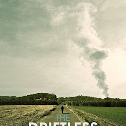 Poster The Driftless Area 2015