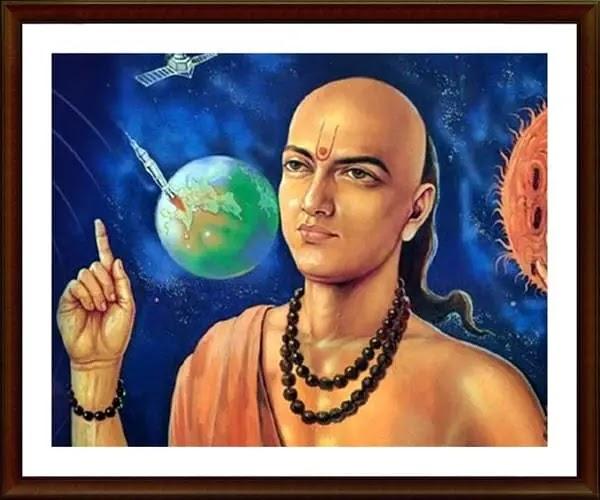 aryabhatta ki khoj, aryabhat, आर्यभट्ट का चित्र, आर्यभट्ट की खोज, आर्यभट के बारे में, aryabhatt ki khoj, आर्यभट्ट का गणित में योगदान, आर्यभट्ट कौन हैं?, आर्यभट्ट का योगदान, आर्यभट्ट के बारे में, aryabhatta, biography in hindi, aryabhatt ka jivan parichay, aryabhatt ne kis siddhant ki khoj ki, aryabhatta in hindi,