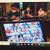 Konferensi Wartawan se-Dunia di Seoul , PWI Pusat Kirim  Dua Delegasi