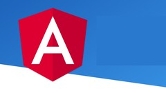 angular-9-the-complete-web-development-bootcamp