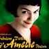 O fabuloso destino de Amélie Poulan - o que eu aprendi