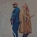 ExQ Ft. Lulu Diva - Do Me Good   Download Video/Audio
