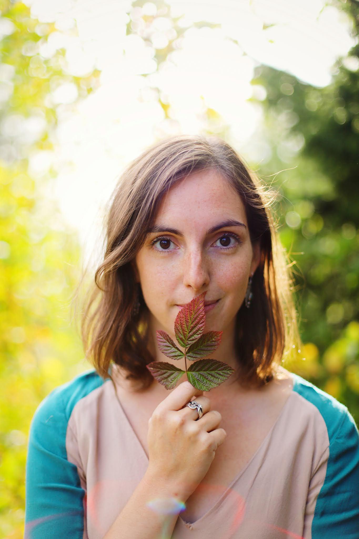 Fotograf Maria-Thérèse Sommar, afiori, Härnösand www.afiori.com