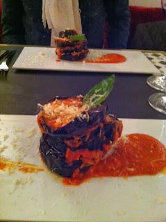 meneghina-restaurant
