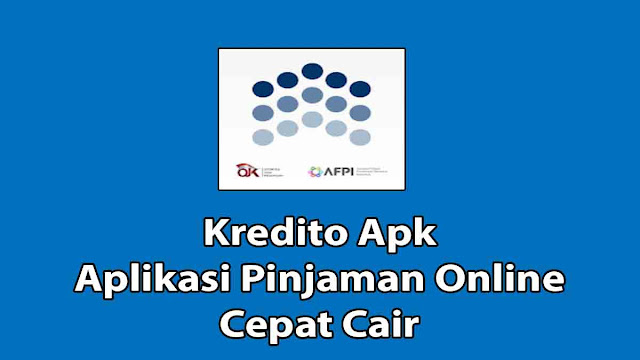 Kredito Apk