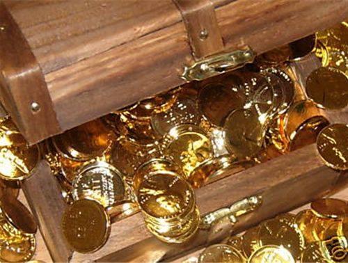 10 sự thật về vàng chúng ta nên biết 6