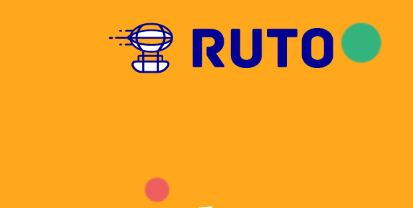 ruto-app-refer-and-earn-paytm-cash-tricksnomy