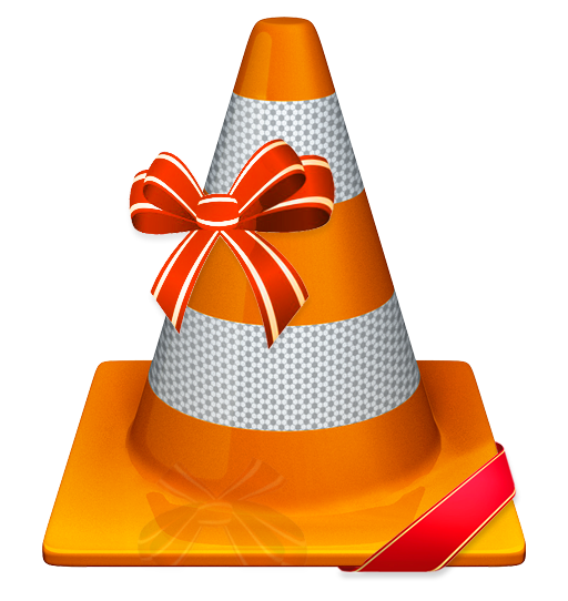 Trusteduploader Download Vlc 2019 For Winxp 7 8 10 Ios Android