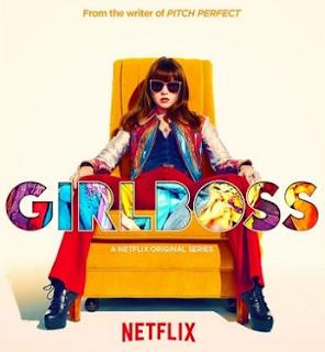 Girlboss (1