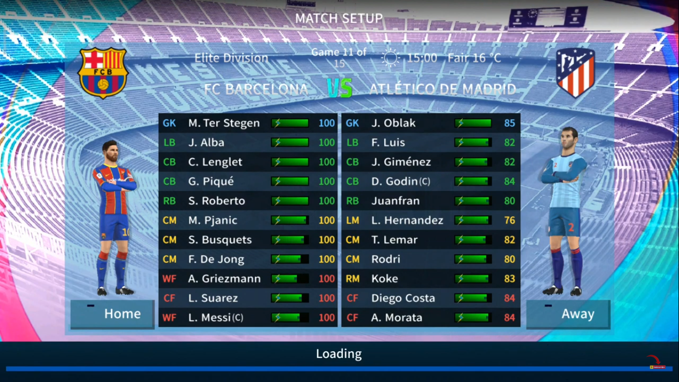 Dream League Soccer 2021 Cheats
