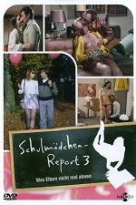 Schulmadchen-Report 3 Was Eltern nicht mal ahnen 1972