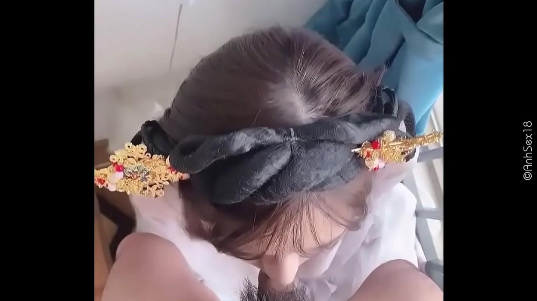 Anhsex18 - Ảnh sex địt nàng công chúa