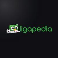 Jasa Iklan Google Adwords Situs Judi Togel Online