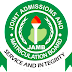 JAMB MONITORING UTME THROUGH CCTV CAMERAS