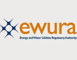 Nafasi za kazi Ewura, Ajira Mpya serikalini Ewura, ewura online application,  Jobs Ewura 2019, Ajira Tanzania, Ajira Dodoma