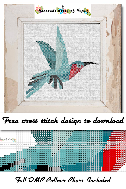 Free hummingbird cross stitch pattern, hummingbird cross stitch pattern, bird cross stitch patterns, free bird cross stitch patterns, humming bird cross stitch pattern, free humming bird cross stitch pattern, happy modern cross stitch pattern, cross stitch funny, subversive cross stitch, cross stitch home, cross stitch design, diy cross stitch, adult cross stitch, cross stitch patterns, cross stitch funny subversive, modern cross stitch, cross stitch art, inappropriate cross stitch, modern cross stitch, cross stitch, free cross stitch, free cross stitch design, free cross stitch designs to download, free cross stitch patterns to download, downloadable free cross stitch patterns, darmowy wzór haftu krzyżykowego, フリークロスステッチパターン, grátis padrão de ponto cruz, gratuito design de ponto de cruz, motif de point de croix gratuit, gratis kruissteek patroon, gratis borduurpatronen kruissteek downloaden, вышивка крестом