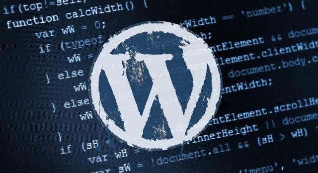 Wordpress htechhunter
