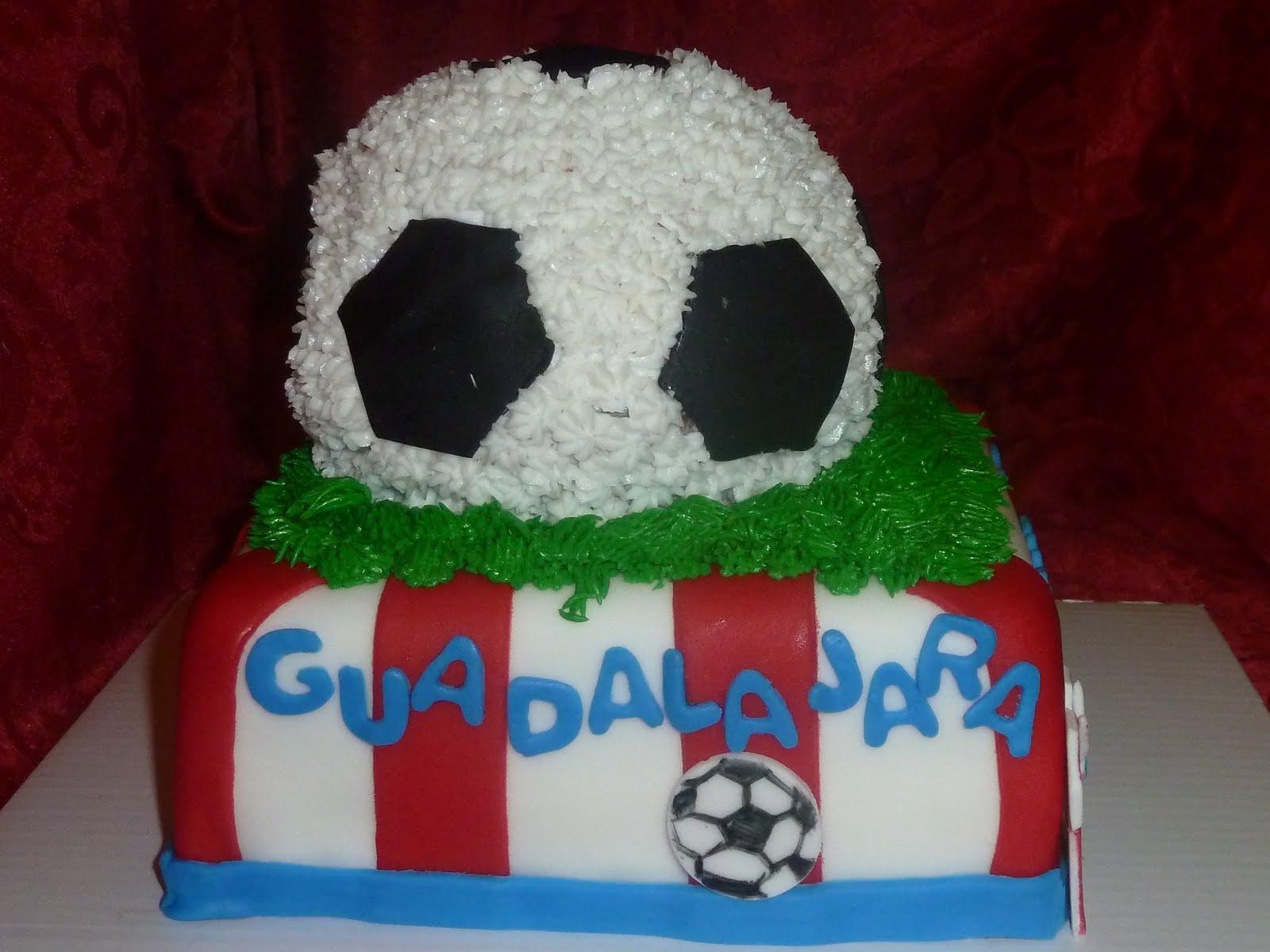 Diana S Cakes Chivas Cake