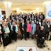 Παρουσίαση 54 υποψήφιων Περιφερειακών Συμβούλων με το συνδυασμό Νέα Αρχή για την Αττική του υποψήφιου Περιφερειάρχη Αττικής Γ. Πατούλη