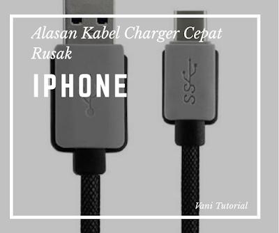 Kabel-charger