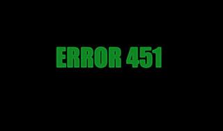 شرح صفحات الخطأ 401 403 404 500,شرح صفحات الخطأ 401 403 404 500,أجمل صفحات الخطأ 404,صفحات الخطأ, صفحات الخطأ و htaccess  , كود تحويل صفحات الخطأ 404 الى الرئيسية, كود تحويل صفحات الخطا 404 400 500 ,