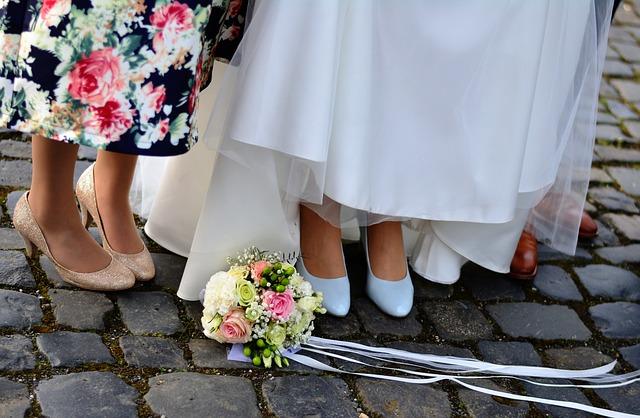 hoa cưới đẹp nhất thế giới 11