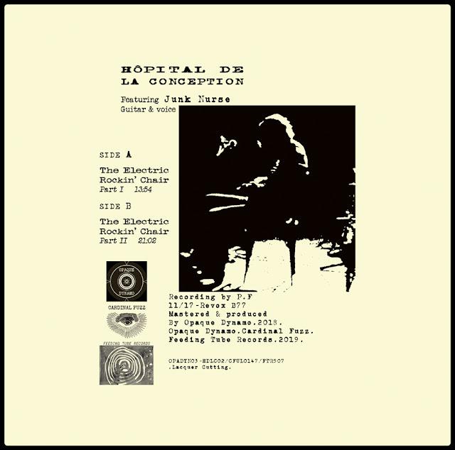 https://opaquedynamo.bandcamp.com/album/h-pital-de-la-conception-the-electric-rockin-chair